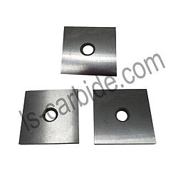Carbide Cutter