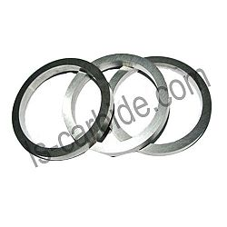 Tungsten Carbide Rings to Europe