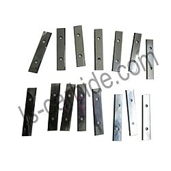 Top Quality Tungsten Carbide Plate Strips