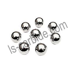 10mm tungsten carbide balls