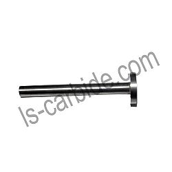 Customized Carbide Tool